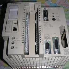 西门子6ES7 313-5BG04-9AM0机械设备