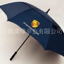 高尔夫雨伞 高档礼品伞制作工厂 高端广告雨伞定制厂家 上海高档伞批发