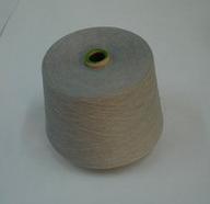 广东上门收购工厂处理库存纱线棉纱  毛纱 羊绒 尾纱回收