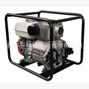 4寸泥浆泵WT40HX污水泵销售
