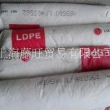 LDPE/MB9500/LG化学LDPE/MB9500/LG化学