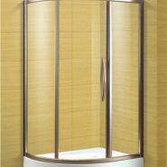 不锈钢浴房图片