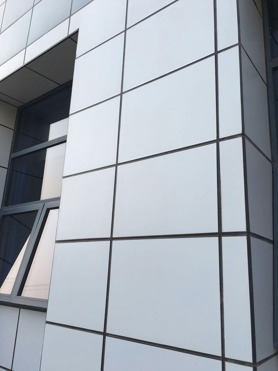 浙江省外墙保温装饰一体板推广证,氟碳漆 水包水 金属漆 岩棉 真石漆外墙装饰保温板