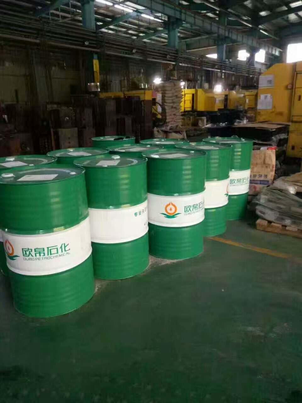 8#液力传动油 液力传动油价格 液力传动油厂家 8#液力传动油批发