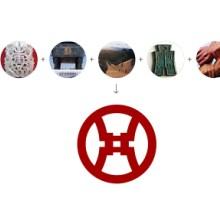 标志、VI、品牌全案服务策划设计价格表