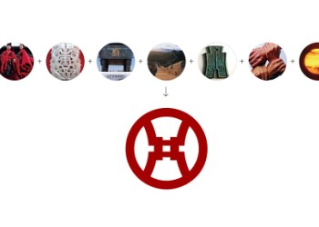标志、VI、品牌全案服务策划设计图片