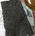 济宁红君玻纤供应 20g碳纤维复合毡,碳纤维毡市场价,复合毡价格低