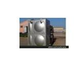 不锈钢水箱 不锈钢水箱价格