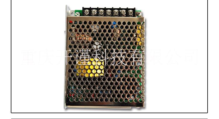 直销 宽电压自适应 开关电源