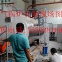 山东燃油气甲醇常压锅炉厂家图片