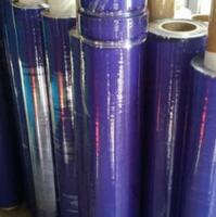东莞PVC静电膜厂家直销