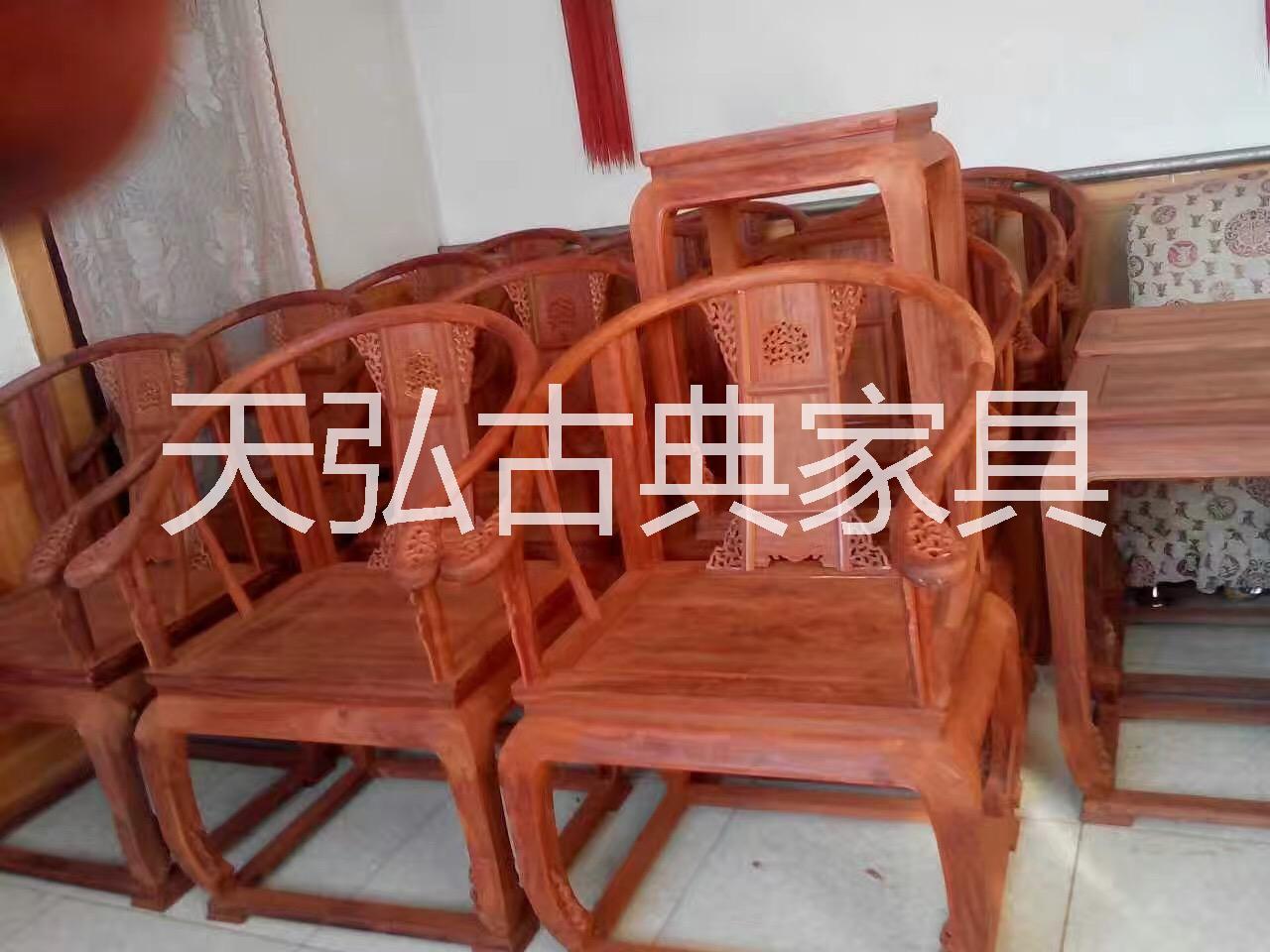 新疆皇宫椅批发,新疆皇宫椅厂里直销,新疆皇宫椅价格