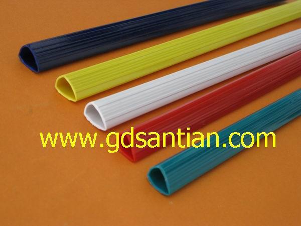抽杆条 塑料夹条 装订夹条 抽杆条 塑料夹条 装订夹条 抽拉杆