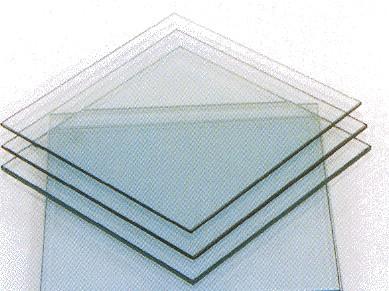 深圳回收白片玻璃价格 深圳白片玻璃回收公司 深圳大量回收平板玻璃