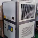 水冷式冷水机,风冷式冷水机