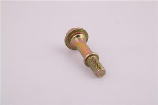 厂家生产批发排气管螺栓