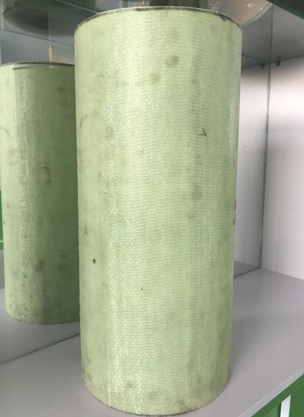 水下玻纤套筒厂家直销 水下玻纤套筒厂家直销质量有保证