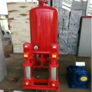 消防稳压设备图片