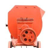 灰浆搅拌机万强wq建筑机械 万强w灰浆搅拌机万强wq建筑机械