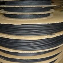 现货供应不同规格的阻燃、绝缘、耐温热缩管批发