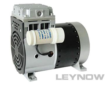 医疗设备真空泵图片/医疗设备真空泵样板图 (1)