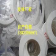 四氟垫片DN250PN2.5图片