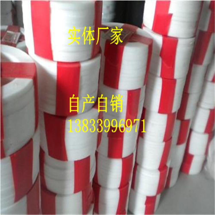 四氟垫片DN25CL300 优质垫处标准 304垫片 不锈钢八角垫供货厂家