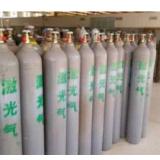 激光气体激光气体价格激光气体厂家激光气体厂家直销