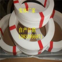 改性四氟垫片DN1000pn1.0 耐油橡胶垫片 金属石墨垫片生产厂家批发