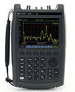 供应AgilentN9913A组合分析仪.性价比高.质量可靠