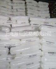 LDPE 1I60A/燕山石化 LDPE/1I60A/燕山石化