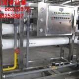 河南郑州安阳许昌纯净水设备厂家哪家好