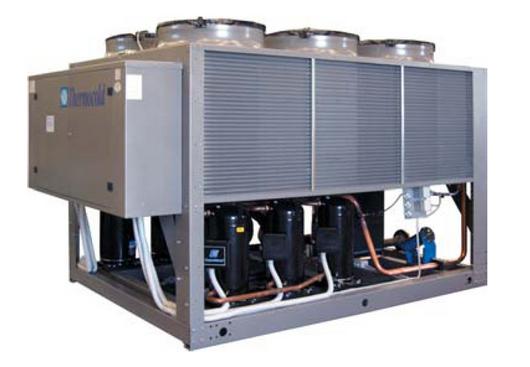 制冷设备公司 制冷专业设备 制冷机组设备 供应制冷机