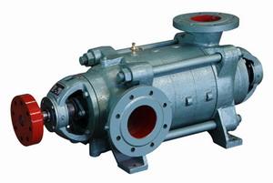 D型多级离心泵,多级离心泵选型,嘉禾泵业 D型多级泵
