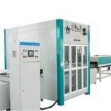 新型一体化装饰保温板设备厂家