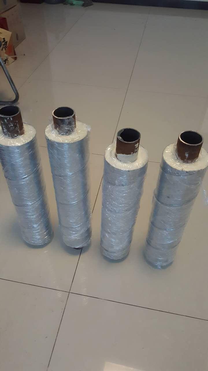 螺旋风管图片/螺旋风管样板图 (2)