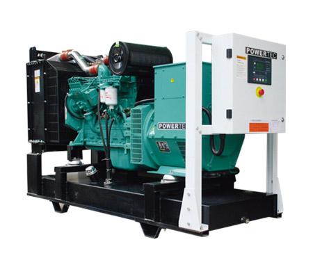 湖南湘西柴油发电机出租, 湖南柴油发电机回收,湘西柴油发电机买卖