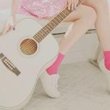广州吉他 吉他培训 吉他销售培训 吉他销售培训哪家好 吉他厂家直销 吉他供应商 吉他价格优惠