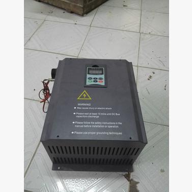 厂家直销 节能不锈钢电磁加热器 不锈钢电加热器 供应