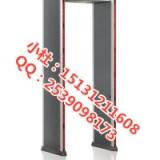 安检门|金属探测安检门|安检门厂 安检门|金属检测安检门|安检门厂