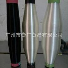 供应低熔点粘合丝 低熔点粘合丝,定型纱图片