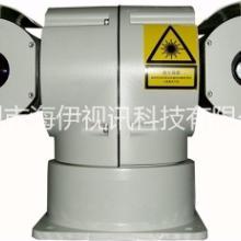 四川重庆地 4G警用城管执法车巡逻云台@能上28181平台的厂家