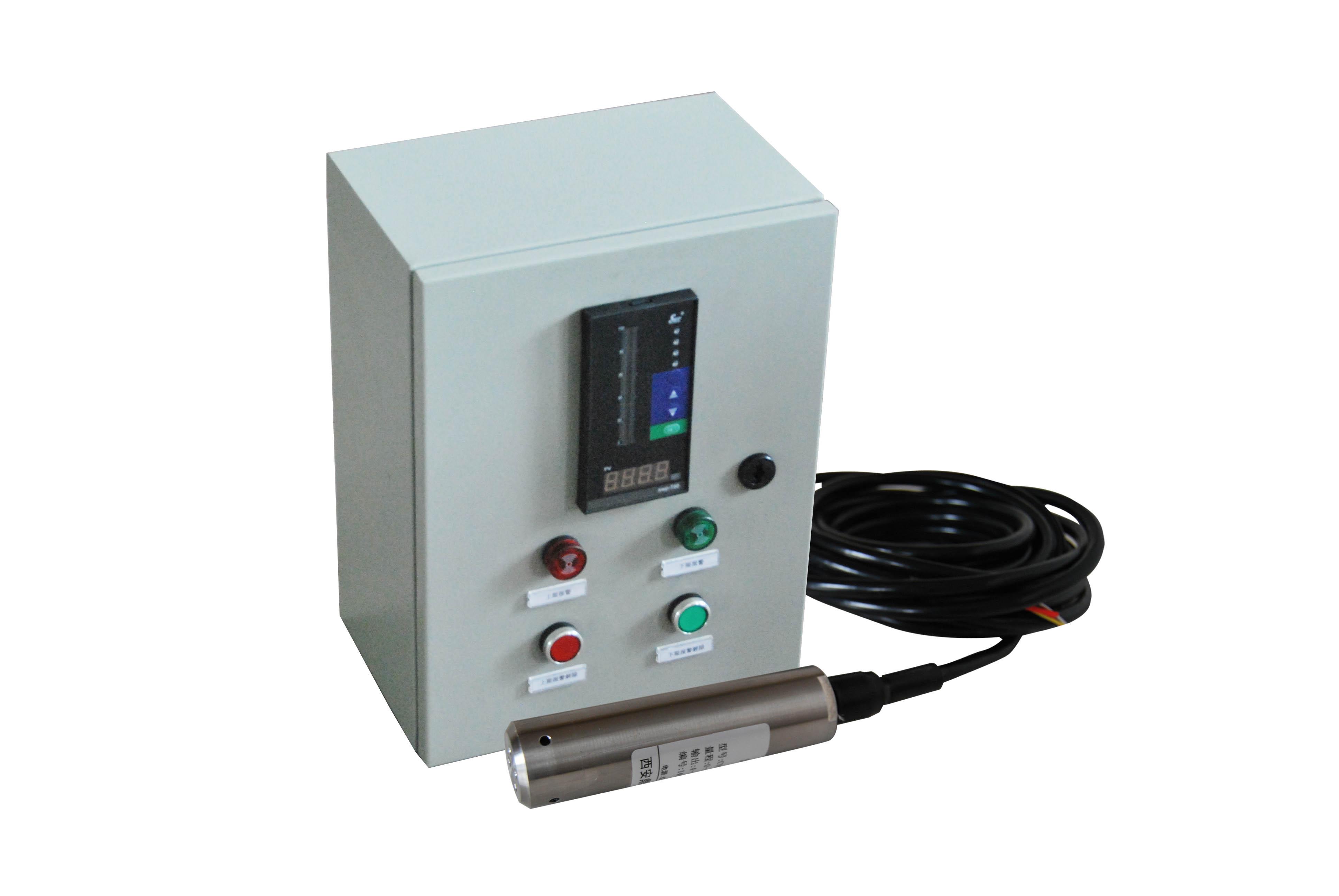 液位控制器 数显液位控制器