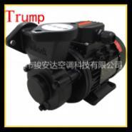 Trump高温泵浦图片