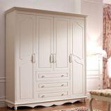 板式组合衣柜 定制欧式 板式组合衣柜定制欧式田园风格衣柜