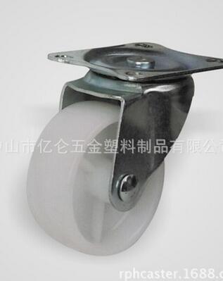 聚炳烯脚轮图片/聚炳烯脚轮样板图 (2)