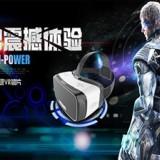 诺之舟VR资讯网