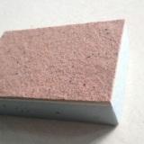 石纹装饰一体化板 外墙保温装饰一