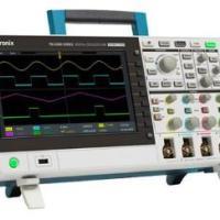泰克数字存储示波器TBS2000