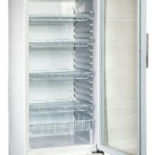 医用低温冷藏箱YC-300L